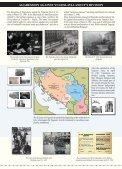 Jevrejski logor Zemun – Holokaust i kolaboracija u Srbiji - Jevrejska ... - Page 5