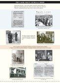 Jevrejski logor Zemun – Holokaust i kolaboracija u Srbiji - Jevrejska ... - Page 6