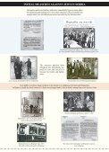 Jevrejski logor Zemun – Holokaust i kolaboracija u Srbiji - Jevrejska ... - Page 7