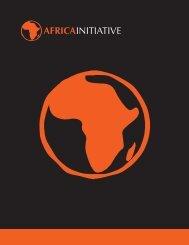 visit www.africaportal.org - Centre for International Governance ...