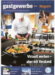 Download pdf-Datei - K&P Consulting GmbH