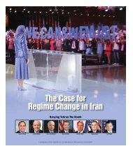 The-Case-For-Regime-Change-in-Iran