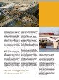 Mobiele Metropolen - Page 6