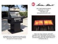 Super Controlled Ember Bed Burner Golden Blount Download Free Architecture Designs Salvmadebymaigaardcom