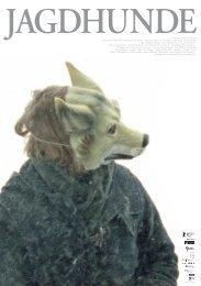 Untitled - Zauberland Filmverleih