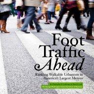 foot-traffic-ahead