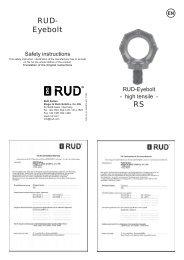 1-RS_Stand-Englisch - 2009-12-16-MRL - RUD