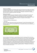 Desinfektionsmittel - Dr. A. Kuntze GmbH - Seite 5