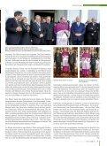 """""""Nicht allein der Bischof - wir alle sind Kirche!"""" - Seite 2"""
