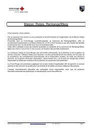 Fiche d'Inscription MR ReckangeMess2013-2014 - Croix-Rouge ...