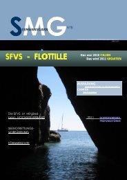 00 SMG8ver1mar11.pub - SFV STRONGBOW