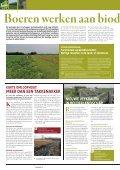 'HORIZON'! - Provincie West-Vlaanderen - Page 2