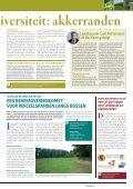 'HORIZON'! - Provincie West-Vlaanderen - Page 3