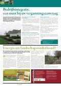 'HORIZON'! - Provincie West-Vlaanderen - Page 4