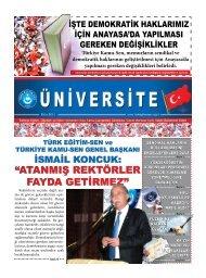 4 türk eğitim-sen