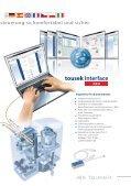 Produktübersicht 2014 - tousek GmbH - Page 5