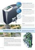 Produktübersicht 2014 - tousek GmbH - Page 6