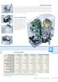 Produktübersicht 2014 - tousek GmbH - Page 7