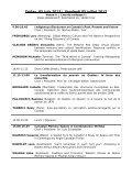 10 - Nachwuchsforum der Gesellschaft für Kanada-Studien eV - Seite 2