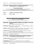 10 - Nachwuchsforum der Gesellschaft für Kanada-Studien eV - Seite 3