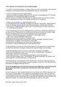 Auswertung von fünf Jahren Prüfungspraxis Facharbeit – Vortrag ... - Page 2