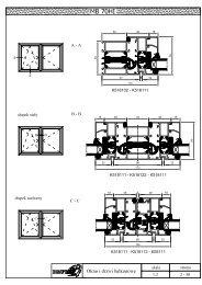 C:\_dane\_nowy katalog\03a MB-70HI\dwg\str. 02-50 2 - 50 ... - Drutex