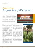 Annual Report 2011-12 - SABMiller India - Page 4