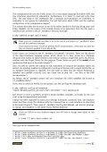 My first symfony project - Mesurex - Page 5