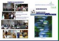 Gemeindebrief November 2011 bis Januar 2012