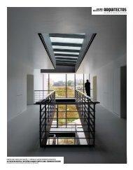 Boletim 192 - Ordem dos Arquitectos
