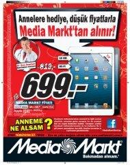 Untitled - Media Markt