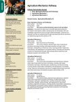 PROGRAM OF STUDY - Jackson County Schools - Page 4