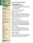 PROGRAM OF STUDY - Jackson County Schools - Page 6