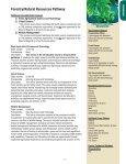 PROGRAM OF STUDY - Jackson County Schools - Page 7