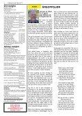 På grensen Lys våken i Grim Ny organist på ... - Mediamannen - Page 2