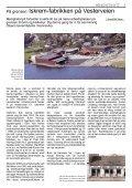 På grensen Lys våken i Grim Ny organist på ... - Mediamannen - Page 3