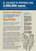 LIMIAr - Colegio Oficial de Enfermeria de Lugo - Page 2