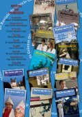 LIMIAr - Colegio Oficial de Enfermeria de Lugo - Page 4