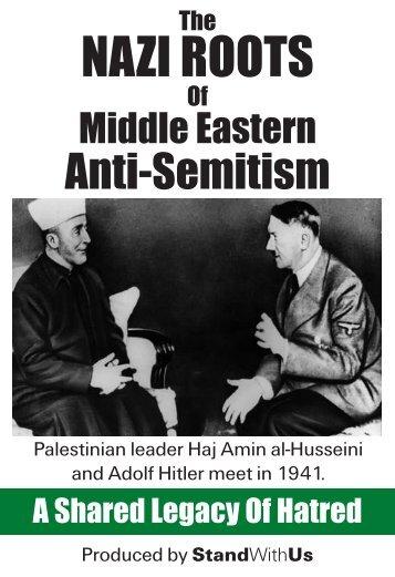 nazi roots_pocket facts_u.s