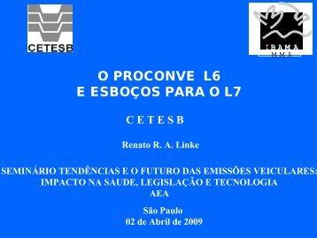 Renato Linke.pdf