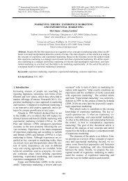 View full text in PDF format - VGTU leidykla TECHNIKA