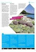 kroatien - Dansk Fri Ferie - Page 2