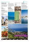 kroatien - Dansk Fri Ferie - Page 3