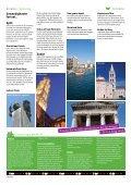 kroatien - Dansk Fri Ferie - Page 5