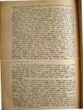 M'MnEPATOPCHAro PYCCHArO rEOrPA$~~EC HArO 06lUECTBA - Page 6