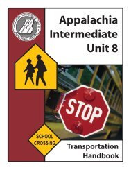 Transportation Handbook - Iu08.org