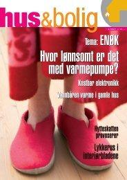 hele bladet .pdf - Huseiernes Landsforbund