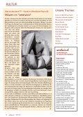 Stadtteilmagazin für Osdorf und Umgebung - Westwind - Seite 2