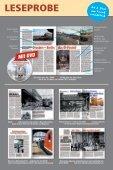 Eisenbahner, Reisende, Idealisten - Seite 3