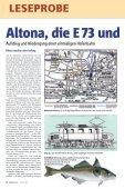 Eisenbahner, Reisende, Idealisten - Seite 4